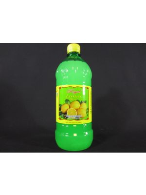 LEMON JUICE 32 OZ ROYAL