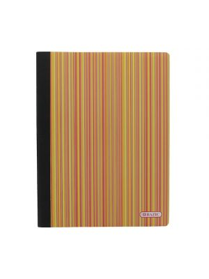 Bazic Personal Notebook, Great use as School Notebook, Office Note, College Notebook, Personal Journal Notebook