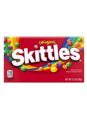 BOXED SKITTLES
