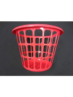 LAUNDRY BASKET 16IN