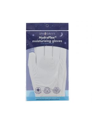 HYDRAFLEX MOISTURIZING GLOVES