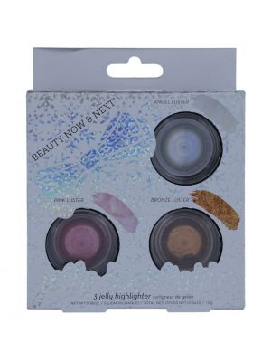 JELLY HIGHLIGHTER 3 COUNT