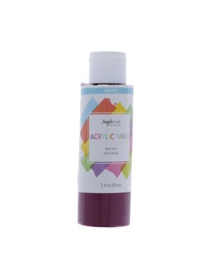 ROUGE ACRYLIC PAINT 60 ML