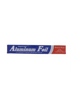 ALUMINUM FOIL 25 FT X 12 IN