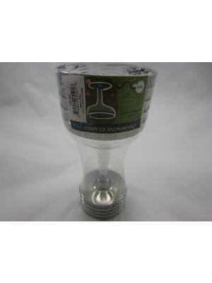 CHAMPAGNE GLASS 5PC