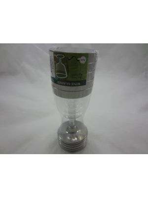 WINE GLASS 5PC