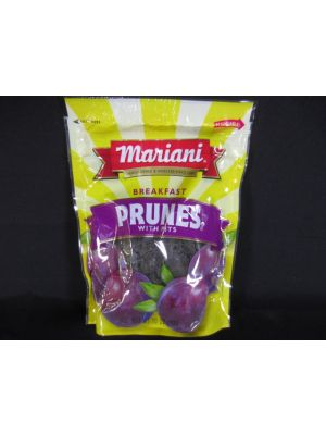 BREAKFAST PRUNES 10Z