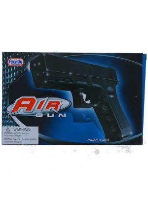 AIR TOY GUN