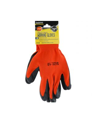 WORKING GLOVE 1 PAIR