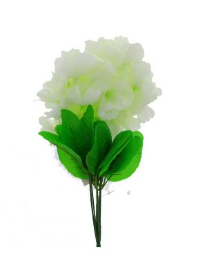 FLOWER BOUQET SMALL