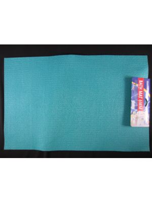 BATH MAT 14X24IN