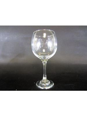 WINE GLASS 21Z