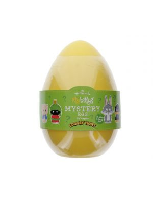 LOONEY TUNES MYSTERY EGG