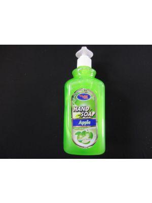 APPLE HAND SOAP