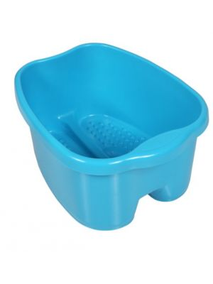 PEDICURE BUCKET