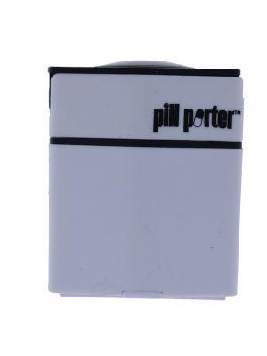 PILL PORTER 3 IN 1