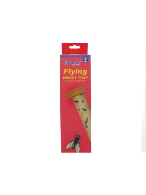 FLYING INSECT TRAP