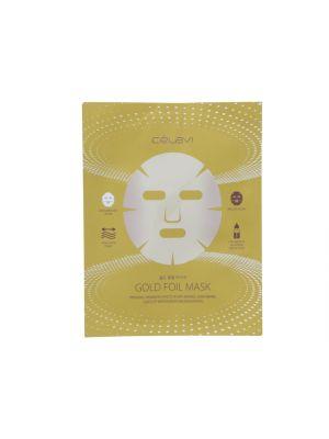 Celavi Gold Foil Mask 1 Sheet