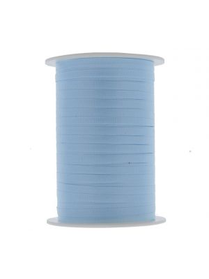 LIGHT BLUE CURLING RIBBON 100 YARD