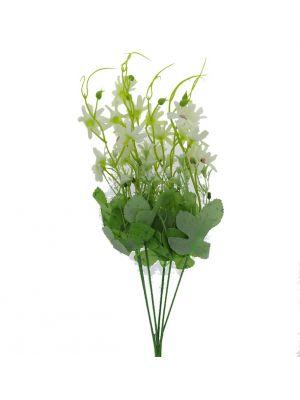 SUNFLOWER FLOWER SHORT