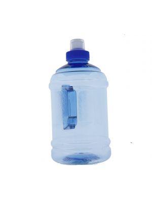 SPORTS WATER BOTTLE 33.75 OZ