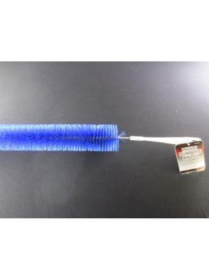 LONG PIPE CLEANER BRUSH