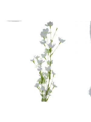 ARTIFICIAL FLOWER 37 INCH