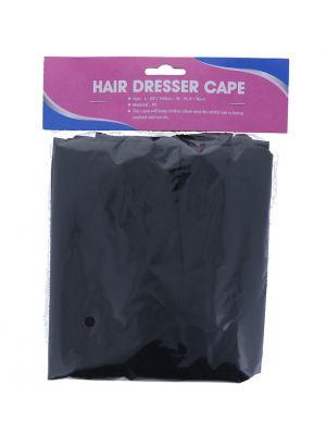 HAIR DRESSES CAPE