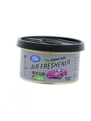 EXTRAIR ORGANIC AIR FRESHENERS