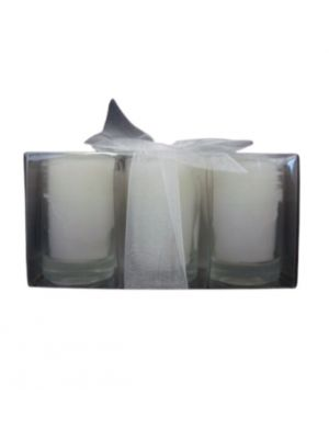 CANDLE SET 3 PACK