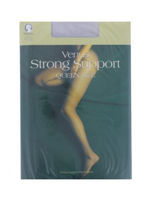 VENUS STRONG SUPPORT QUEEN SIZE GREY