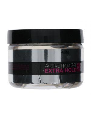 ACTIVE HAIR GEL EXTRA