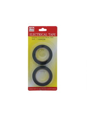 ELECTRIC TAPES 2PC SUB