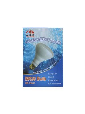 ENERGY SAVING BULB 85W