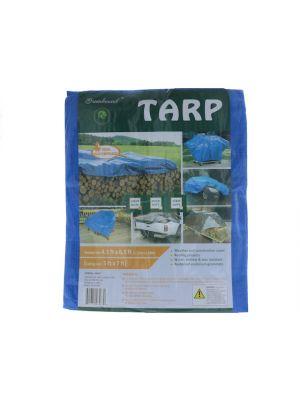 TARP 5X7FT