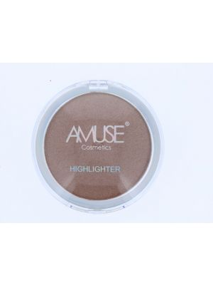 AMUSE HIGHLIGHTER