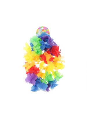 LEIS COLOR
