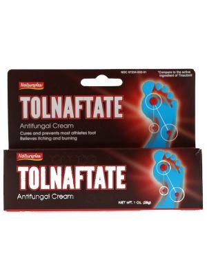 TOLNAFTATE