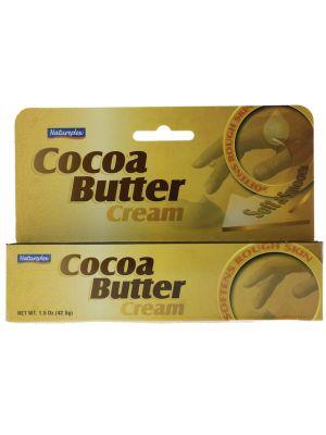 COCA BUTTER CREAM