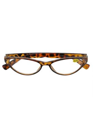 READING GLASSES 3.75