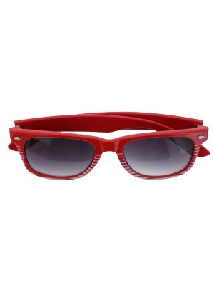 WOMENS AND MENS SUN GLASSES