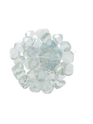 MARBLES CLEAR