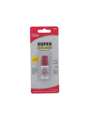 NAIL GLUE SUPER
