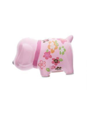 PIGGY BANK GIRLS