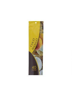 INCENSE STICKS COCO MANGO 12736