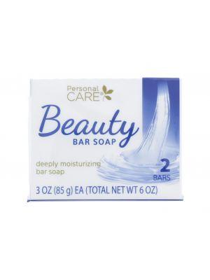 BAR SOAP BEAUTY BAR