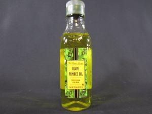 OLIVE POMACE OIL 8.5Z