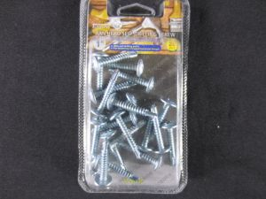 SELFDRILLING SCREWS