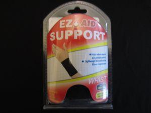 EZ Aid Support Wrist Brace Small-Medium Size