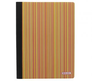 Bazic Personal Notebook Great use as School Notebook Office Note College Notebook Personal Journal Notebook